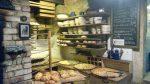Helvetia Bio Bäckerei